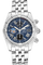 Chronomat Evolution 50th Anniversary LE Stainless Steel Automatic