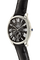 Drive Stainless Steel Automatic