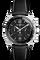 BR V2-94 Black Steel