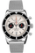 Superocean Heritage Chronograph LE Stainless Steel Automatic