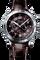 Type XXI 3810