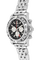 Chronomat GMT Chronograph Stainless Steel Automatic