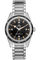 Seamaster 300 Co-Axial Stainless Steel Automatic