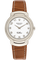 Cellini White Gold Quartz