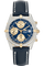 Chronomat Vitesse Yellow Gold and Stainless Steel Automatic