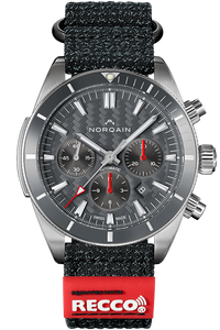 Adventure Sport Chronograph