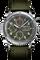 Aviator 8 Chronograph 43 Curtiss Warhawk