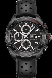 Formula 1Calibre 16 Automatic Chronograph Special Edition