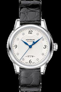 Bohème Date Automatic