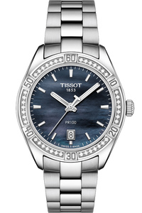 PR 100 Lady Sport Chic Special Edition