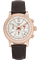 Mille Miglia Race Edition  Rose Gold Automatic
