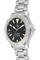 Seamaster Stainless Steel Automatic