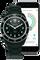 Horological Smartwatch Comtesse