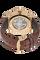 Le Brassus Tourbillon Perpetual Calendar Rose Gold Automatic
