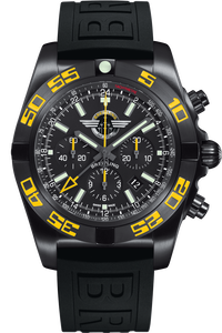Chronomat GMT Breitling Jet Team American Tour