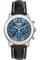 Navitimer 01 Honor Flight: One Last Mission Stainless Steel Automatic