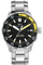 Aquatimer 2000 Stainless Steel Automatic