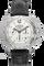 Luminor Daylight Chronograph Stainless Steel Automatic