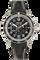 Type XXI Titanium Automatic