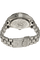 Avenger Seawolf Titanium Automatic