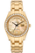 Day-Date Special Edition Yellow Gold Automatic