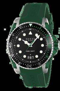 Gucci Dive