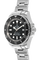 Deepsea Sea-Dweller Stainless Steel Automatic