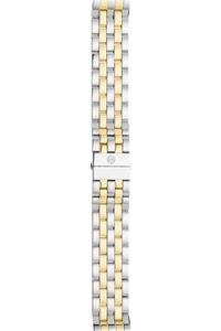 Urban Mini Two-Tone Bracelet