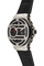 Big Bang Chukker Bang Limited Edition Titanium Automatic