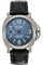 Luminor Marina Militare Titanium Manual