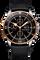 Superocean Heritage II Chronograph 44 Steel & Rose Gold