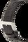 De Ville Prestige Co-Axial  Stainless Steel Automatic