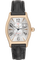 Michelangelo Big Date Rose Gold Automatic