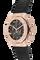Classic Fusion Aerofusion Chronograph Rose Gold Automatic