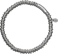 Mini Sweetie Bracelet