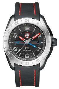 SXC STEEL GMT 5120 SERIES