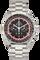 Speedmaster Professional Moonwatch Stainless Steel Manual