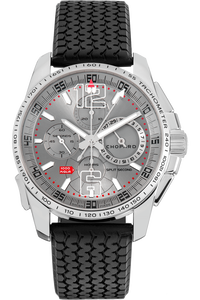Mille Miglia GT XL Chrono Split Second Limited Edition Stainless Steel Automatic