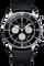 Superocean Heritage II B01 Chronograph 44