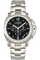 Luminor Chronograph Titanium and Stainless Steel Automatic
