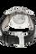 Class Elite Reserve de Marche Stainless Steel Automatic