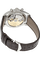 Annual Calendar Chronograph Reference 5960 Platinum