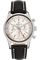 Transocean GMT Chronograph LE Stainless Steel Automatic