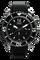 44mm Chronograph