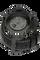 Luminor 1950 3 Days GMT Ceramic Automatic
