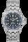 Seamaster Stainless Steel Quartz