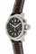 Master Compressor Chronograph Stainless Steel Quartz