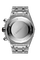 Super Chronomat 44 Four-Year Calendar