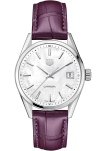 Carrera Ladies Quartz