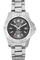 Colt 41  Stainless Steel Automatic